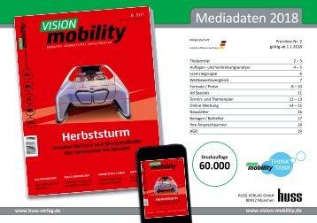 vision-mobility_Media_AGBneu_2018_high