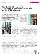 Jobstarter_Juni18 - Page 3