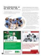 Jobstarter_Juni18 - Page 4