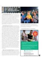 Jobstarter_Juni18 - Page 5