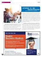 Jobstarter_Juni18 - Page 6