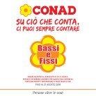 Conad Sorso 2018-06-14 - Page 7