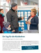 TopArbeitgeber2018 - Page 6