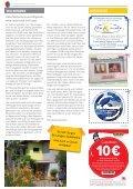 ZenJA-Zeitung (gültig ab Juli bis Dezember 2018) - Page 3