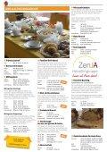 ZenJA-Zeitung (gültig ab Juli bis Dezember 2018) - Page 4