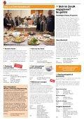 ZenJA-Zeitung (gültig ab Juli bis Dezember 2018) - Page 6