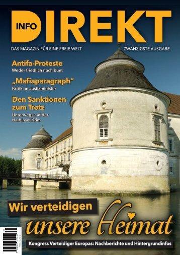 Info-DIREKT_onlineAusgabe20