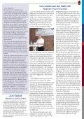 Der SHL-Bote  - Page 3