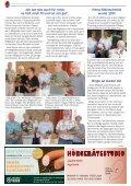 Der SHL-Bote  - Page 4