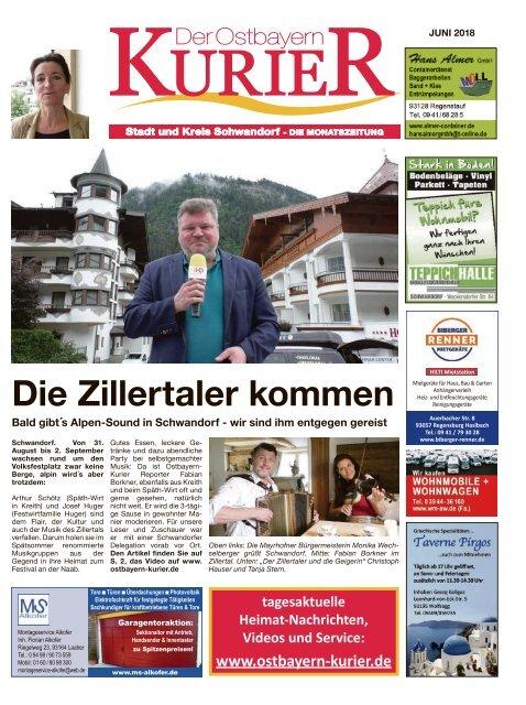 Ostbayern-Kurier_Juni2018_NORD