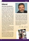 Pfarrblatt Sommer 2018 - Page 2