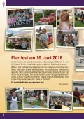 Pfarrblatt Sommer 2018 - Page 6