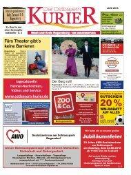 Ostbayern-Kurier_Juni2018_SUED