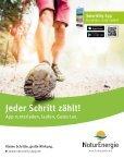 Burghof Saisonprogramm 2018/19 - Page 2