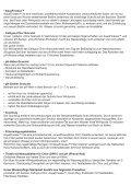 Whirlpool Zubehör Katalog - Seite 3