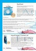 Whirlpool Zubehör Katalog - Seite 6