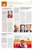 BVK_Kurier - Ausgabe 2018 - Page 2