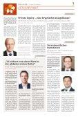 BVK_Kurier - Ausgabe 2018 - Page 3