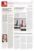 BVK_Kurier - Ausgabe 2018 - Page 4