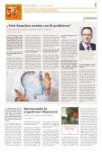 BVK_Kurier - Ausgabe 2018 - Page 6