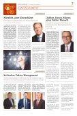 BVK_Kurier - Ausgabe 2018 - Page 7