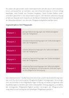 Neuerungen zur Pflegeversicherung ab 2017 - Seite 7