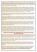 COBH EDITION 15TH JUNE. - DIGITAL VERSION - Page 4