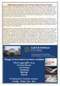 COBH EDITION 15TH JUNE. - DIGITAL VERSION - Page 6