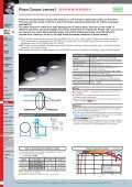 Lenses - Page 4