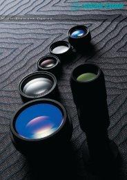 Multi-Element Optics