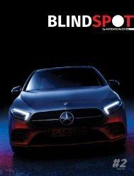 BLINDSPOT 02