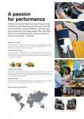 Volvo Muldenkipper R70D - Datenblatt / Produktbeschreibung - Page 2