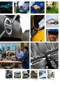 Volvo Muldenkipper R70D - Datenblatt / Produktbeschreibung - Page 3