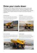 Volvo Muldenkipper R70D - Datenblatt / Produktbeschreibung - Page 4