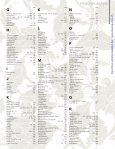 Kreativ Katalog 2018- 2019 für Schule, Kindergarten & Zuhause von www.buerogummi.ch - Page 5