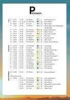 Orgelsommer 2018 Programm - Page 3