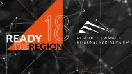 State of the Region Event Slides