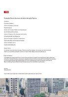 Informe de Pessoal - INFOGOV - Page 2