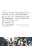 Informe de Pessoal - INFOGOV - Page 4