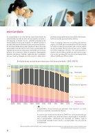 Informe de Pessoal - INFOGOV - Page 6