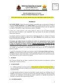 Edital Veiculo Social Porcedimento 32_2018_ - Page 2