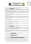 Edital Veiculo Social Porcedimento 32_2018_ - Page 3