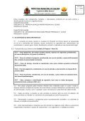 Edital Veiculo Social Porcedimento 32_2018_ - Page 4