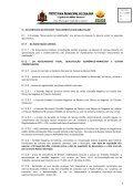 Edital Veiculo Social Porcedimento 32_2018_ - Page 5