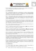 Edital Veiculo Social Porcedimento 32_2018_ - Page 6