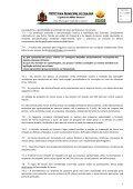 Edital Veiculo Social Porcedimento 32_2018_ - Page 7