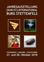 yumpu_Katalog