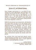 yumpu_Katalog - Seite 5