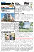 OWZ zum Sonntag 2018 KW 24 - Page 4