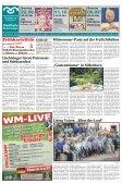 OWZ zum Sonntag 2018 KW 24 - Page 6